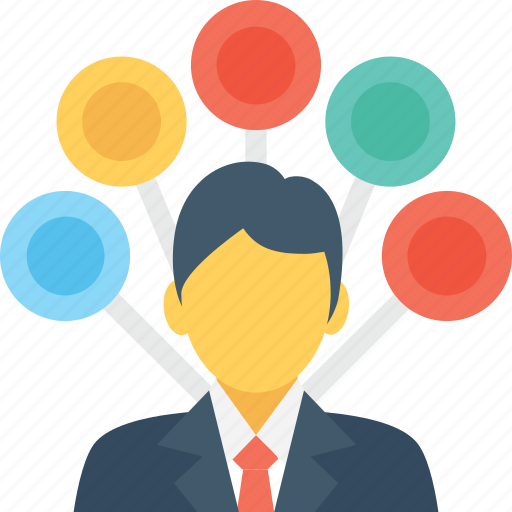 affiliate marketing, marketing, network, people connections, social network icon