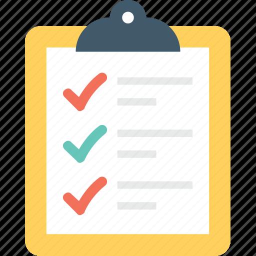 vut2 task 1 memo checklist