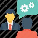 clipboard, project plan, scheme, strategy, workflow