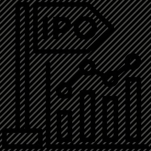 Social capital ipo stock symbol