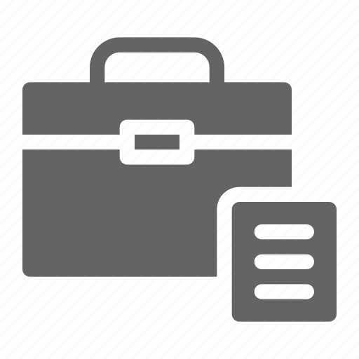 Development, management, project, task icon - Download on Iconfinder