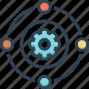 collaboration, employee, organization, partnership, synergy, teamwork, workforce