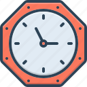 adjust, clock, countdown, hour, limit, reminder, timing