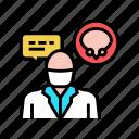 urologist, doctor, consultation, prostatitis, disease, symptom