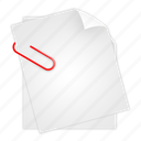 copy, documents, files, paper, sheet, text icon