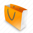 buy, cart, ecommerce, shopping, shoppingcart icon