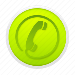 call, chat, communication, contact, mobile, phone, talk, telephone icon