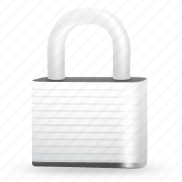 key, lock, password, protect, protection, security icon