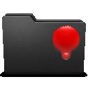 splosh icon
