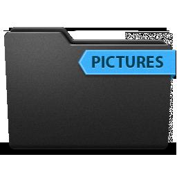 ribbonpictures icon