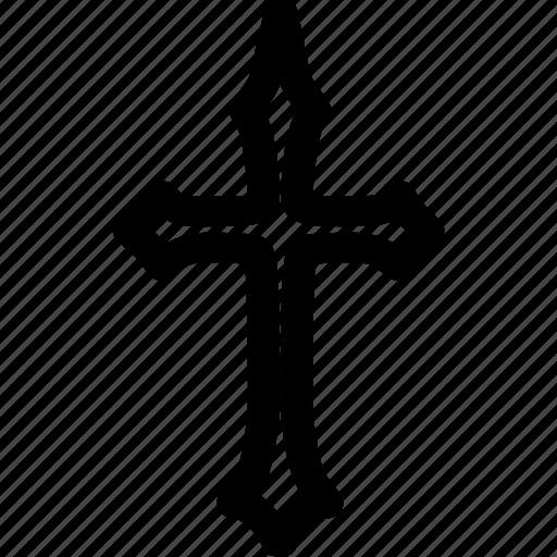 bible, christian, church, cross, religion, religious, vatican icon