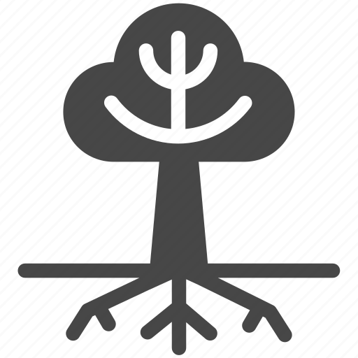 gestalt, mental, psychiatry, psychology, subconscious, tat, thematic apperception test icon