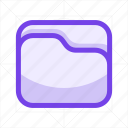 document, extension, file, file type, files, folder, format