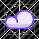 cloud, data, database, file, load, server, storage