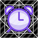 alarm, alarm clock, bell, clock, time, timer, watch