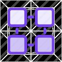 app, application, connection, interface, mobile, program, ui