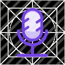 audio, mic, microphone, music, sing, singer, sound