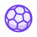 ball, football, game, play, soccder, sport, sports icon