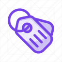 key, lock, locked, safe, secure, security, shield icon
