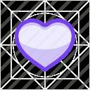 heart, like, love, romance, romantic, valentine, valentines