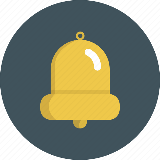 alarm, attention, bell, help, sound, support icon