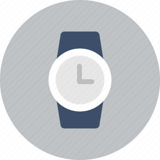 clock, date, event, hand, time, timing, watch icon
