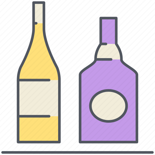 bar, beverages, celebration, drinks, drunk, party, pub icon