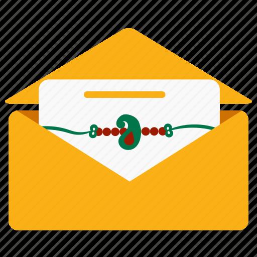 bandhan, email, festival, india, message, rakhi, whatapp icon