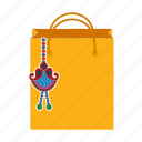 bandhan, festival, india, offers, rakhi, raksha, shopping icon