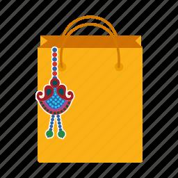 bandhan, festival, india, offers, rakhi, raksha, shopping icon