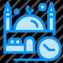 namaz, time, masjid, pray, mosque