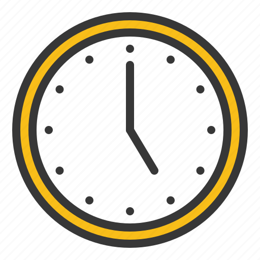 abrahamic, clock, islam, ramadan, religion, time icon
