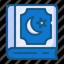 al, lantern, meal, quran, ramadan icon