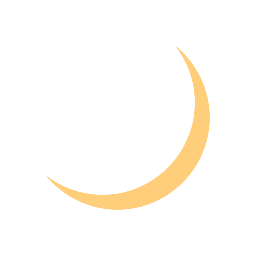 eid, fasting, islam, kareem, mubarak, muslim, ramadan icon