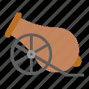 abrahamic, cannon, islam, ramadan, religion