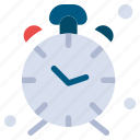alarm, alert, clock, reminder, time