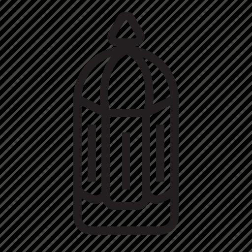 eid, islam, kareem, lantern, mubarak, muslim, ramadan icon