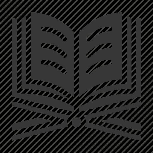 abrahamic, book, book stand, islam, quran, ramadan, religion icon