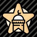 islamic, arabic, ramadan, muslim, ramadhan, mubarak, islam