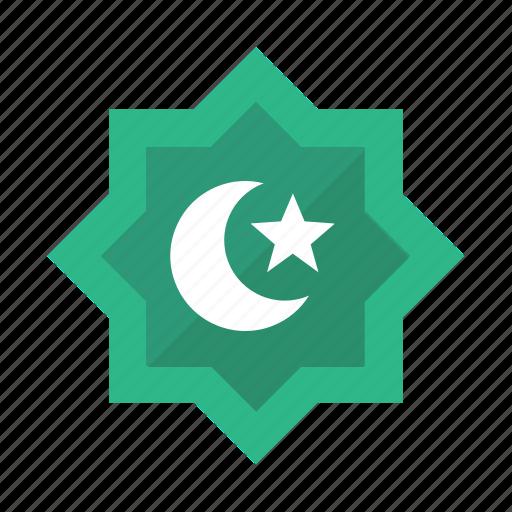 islam, muslim, ramadhan icon