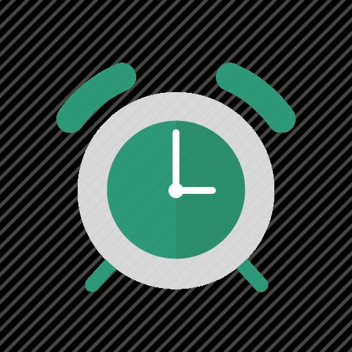 alarm, ramadhan, time icon