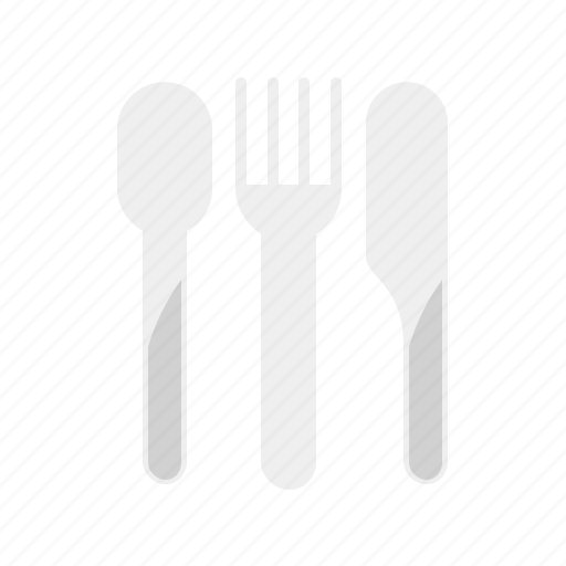 eat, fasting, ramadhan icon