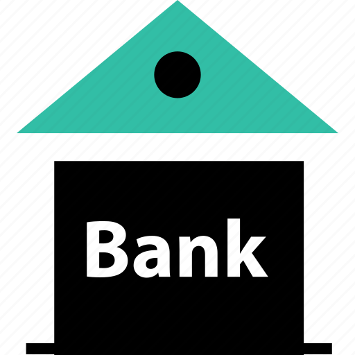 bank, banker, explore, money icon