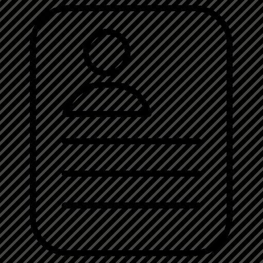 Random, task, user icon - Download on Iconfinder