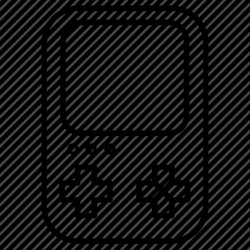 Game, random, video icon - Download on Iconfinder