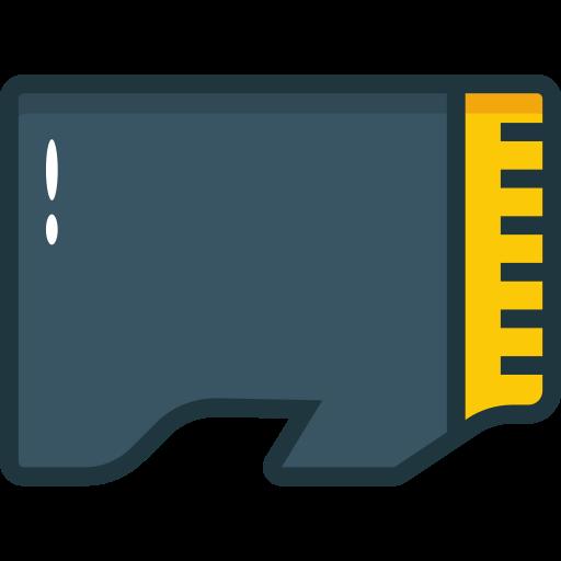 card, save, sd, sdcard icon