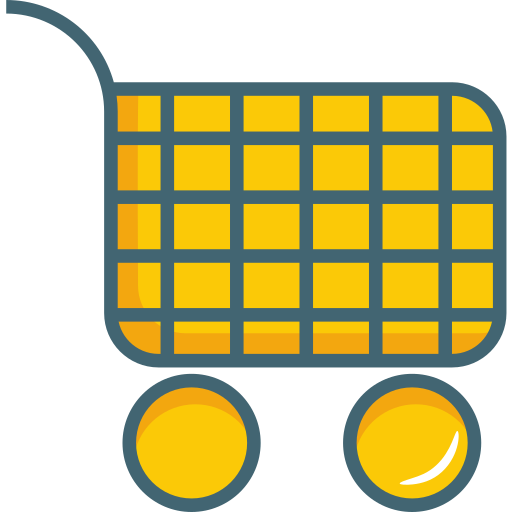 Buy, cart, trolley icon - Free download on Iconfinder