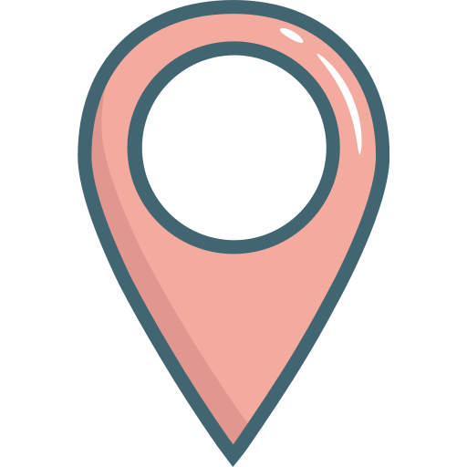 Gps, local, localseo, seo icon - Free download on Iconfinder