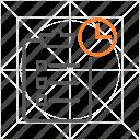 check, checklist, clipboard, document, list, sheet, task