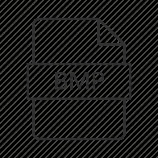 bitmap image file, bmp, bmp document, bmp file, bmp file icon, bmp format, bmp icon icon